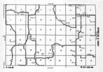 Map Image 031, Custer County 1989