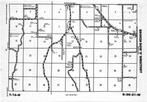 Map Image 032, Custer County 1989
