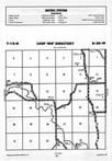 Map Image 041, Custer County 1989