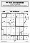 Map Image 043, Custer County 1989