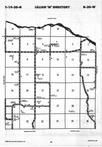 Map Image 045, Custer County 1989