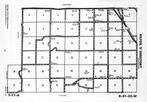 Map Image 051, Custer County 1989
