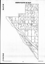 Map Image 014, Hamilton County 1990