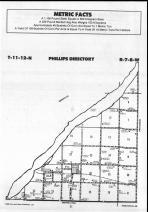 Map Image 020, Hamilton County 1990