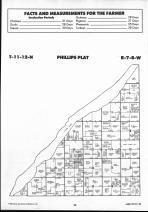 Map Image 022, Hamilton County 1990