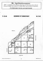 Map Image 033, Hamilton County 1990
