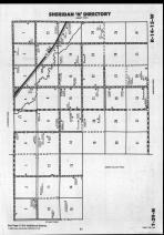 Map Image 024, Holt County 1990