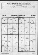 Map Image 044, Holt County 1990