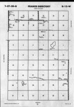 Map Image 047, Holt County 1990