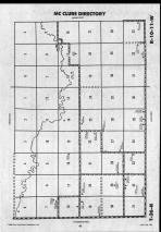 Map Image 048, Holt County 1990