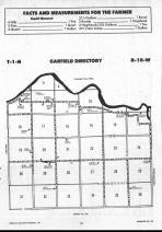 Garfield, Pleasant Hill, Red Cloud T1N-R10W, Webster County 1990