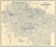 Crook County 1955c, Crook County 1955c