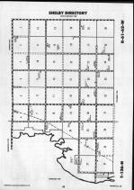Map Image 028, Brown County 1990