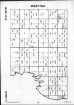 Map Image 030, Brown County 1990