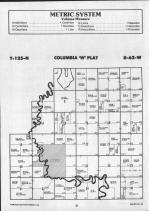 Map Image 039, Brown County 1990