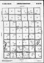 Map Image 084, Brown County 1990