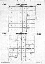Map Image 001, McPherson County 1990