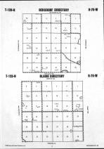 Map Image 007, McPherson County 1990
