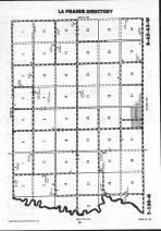 Map Image 029, Spink County 1990