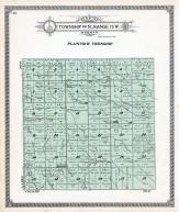 Plainview Township, Tripp County 1915