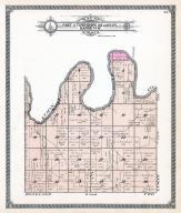 Townships 103 and 104 N., Range 74 W., White River, Tripp County 1915