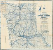 Grays Harbor County 1951, Grays Harbor County 1951