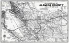 Alameda County 1980 to 1996 Mylar, Alameda County 1980 to 1996