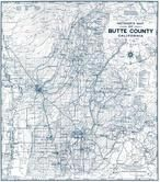 Butte County 1939, Butte County 1939
