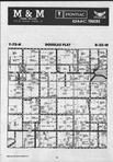 Map Image 009, Adams County 1987