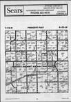 Map Image 016, Adams County 1987