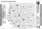 Index Map 1, Fremont County 2003