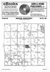 Map Image 002, Greene County 2005