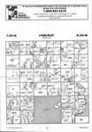 Map Image 014, Hamilton County 1999