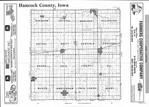 Index Map 2, Hancock County 1999