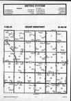 Map Image 022, Ida County 1987