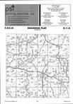 Map Image 025, Jackson County 2004