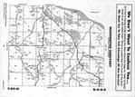 Map Image 007, Jackson County 2005