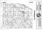 Map Image 008, Jackson County 2005
