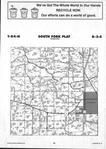 Map Image 016, Jackson County 2005