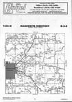 Map Image 029, Jackson County 2005