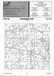Map Image 032, Jackson County 2005