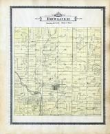 prairieburg dating Looking for a home in marion search the latest real estate listings for sale in marion and learn more about buying a home with coldwell banker.