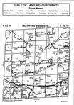 Map Image 013, Madison County 1999