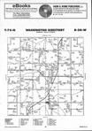 Map Image 001, Marion County 2005