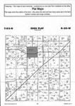 Map Image 021, Marshall County 2003