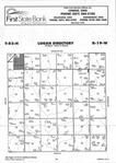 Map Image 022, Marshall County 2003