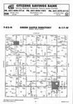Map Image 027, Marshall County 2003