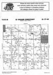 Map Image 034, Marshall County 2003