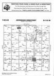 Map Image 035, Marshall County 2003