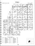 Code 10 - Mitchell Township, Mitchell County 1999